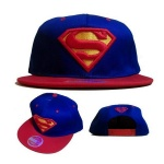 gorra_superman_azulroja