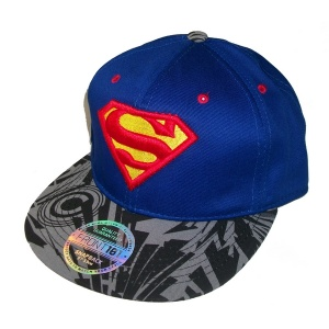 gorra_superman_rompe
